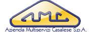 Amc Azienda Multiservizi Casalese